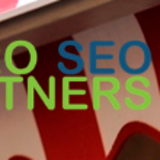 Hero SEO Partners
