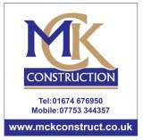 Profile Photos of MCK Construction