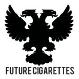 Future Cigarettes