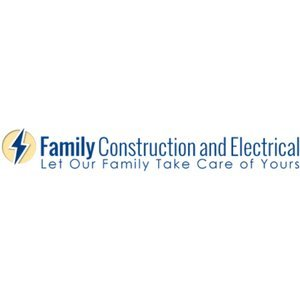New Album of Family Construction and Electrical LLC Park Forest, IL - Photo 1 of 1