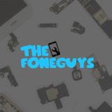 The Fone Guys