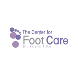 Profile Photos of Center for Foot Care