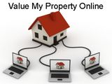 Value Property Online Valuations 35 Darnick Rd, Sutton Coldfield
