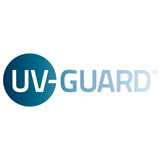 Profile Photos of UV Guard NZ