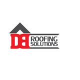 DB Roofing Solutions