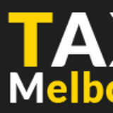 Taxi in Melbourne | Best Cabs in Melbourne
