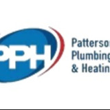 Patterson Plumbing & Heating, Inc.