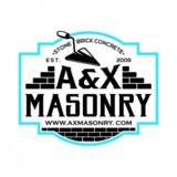 Alexander and Xavier Masonry
