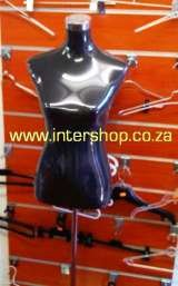 Profile Photos of INTERSHOP DISPLAYS AND SHOPFITTING