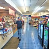 Profile Photos of Norwood Truck Stop