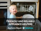 Profile Photos of Ventura Appliance Repair Solutions