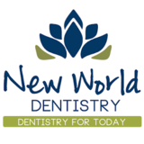 New World Dentistry