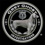 Profile Photos of Grey Ghost Investigations