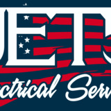 Jet 5 Electrical Services