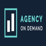 Agency Ondemand Wyandotte