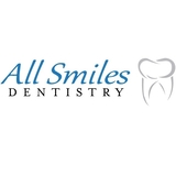 Profile Photos of All Smiles Dentistry