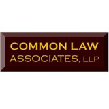 Common Law Associates, LLP