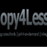 Copy 4 Less NY