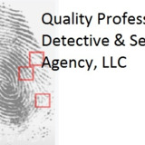 Quality Professional Detective & Security Agency