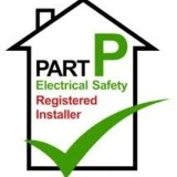 Electrician Halifax, IC Electrical