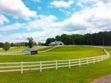 Profile Photos of Farm and Ranch Fencing Company
