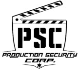 Production Security Corp.