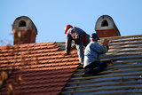 Profile Photos of Smart Roofer