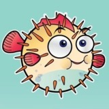 Pufferfish Software