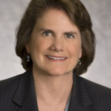 Betty Blackwell-Austin Criminal Defense