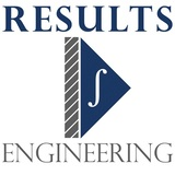 Profile Photos of Results Engineering Inc.