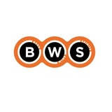 Profile Photos of BWS Cairns CBD