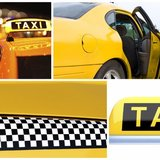 Patrick Transportation and Taxi Service - Fort Pierce, Fort Pierce