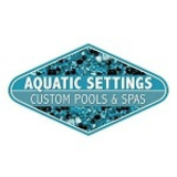 Aquatic Settings