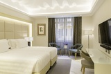 Profile Photos of Aleph Rome Hotel, Curio Collection by Hilton