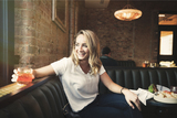 Profile Photos of Sartre OTR - Thoughtful Dining, Delicious Drinks - Cincinnati, Ohio