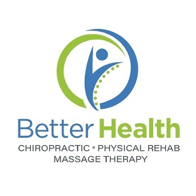 Better Health Chiropractic Profile Photos of Better Health Chiropractic & Physical Rehab 8840 Old Seward Hwy Suite E - Photo 6 of 21