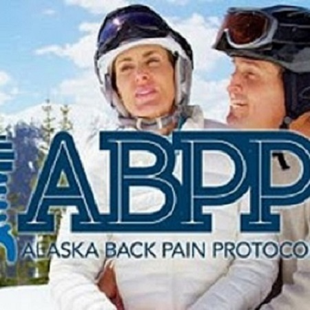 back pain- alaska back pain protocol Profile Photos of Better Health Chiropractic & Physical Rehab 8840 Old Seward Hwy Suite E - Photo 18 of 21