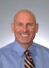 Dr Brent Wells- Alaska chiropractor, Better Health Chiropractic & Physical Rehab, Anchorage