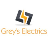 Grey's Electrics Mid-Wilshire