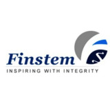 finstem group