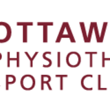 Barrhaven Physiotherapy Clinic