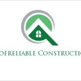 Roofreliable Construction