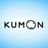 Kumon Maths and English