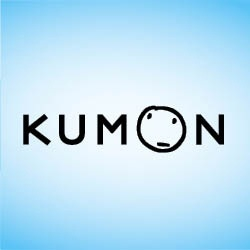 Profile Photos of Kumon Maths and English West London Family Church, 230 Lillie Road - Photo 1 of 1