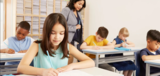 Kumon Maths and English, Finchley