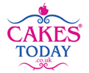 Profile Photos of Cakes Today Unit 9 Fifth Way - Photo 1 of 2