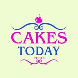 Cakes Today Unit 9 Fifth Way