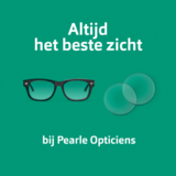 New Album of Pearle Opticiens Bergen op Zoom