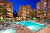 Profile Photos of Alterra at Grossmont Trolley Apartments
