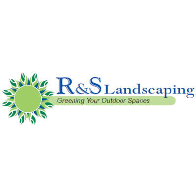 R&S Landscaping of R&S Landscaping 27 Greenwood Avenue - Photo 17 of 20